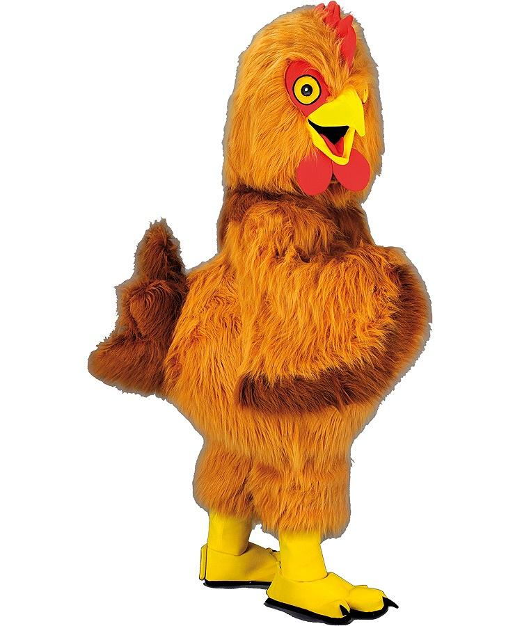 169b-1-Huhn-kostüm-angebot-günstig
