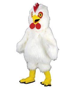 169b-2-Huhn-kostüm-angebot-günstig