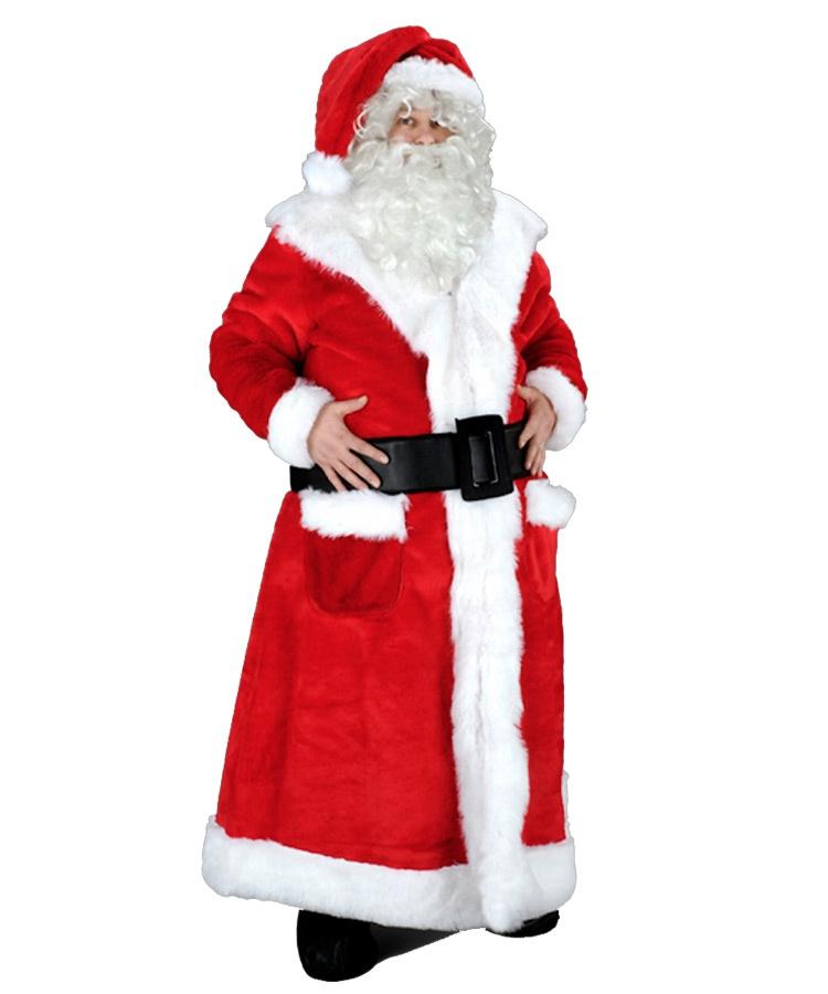 198j-1-Weihnachtsmann-Kostüm-Angebot