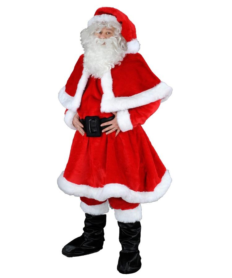 198j-2-Weihnachtsmann-Kostüm-Angebot