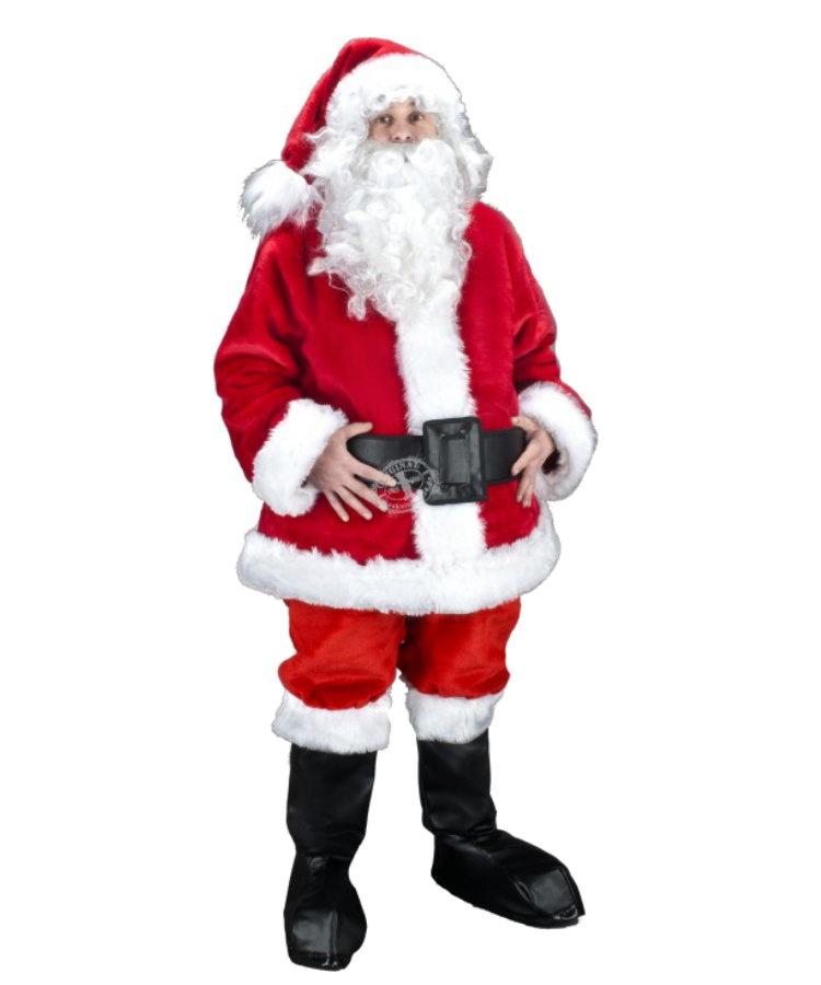 198j-3-Weihnachtsmann-Kostüm-Angebot