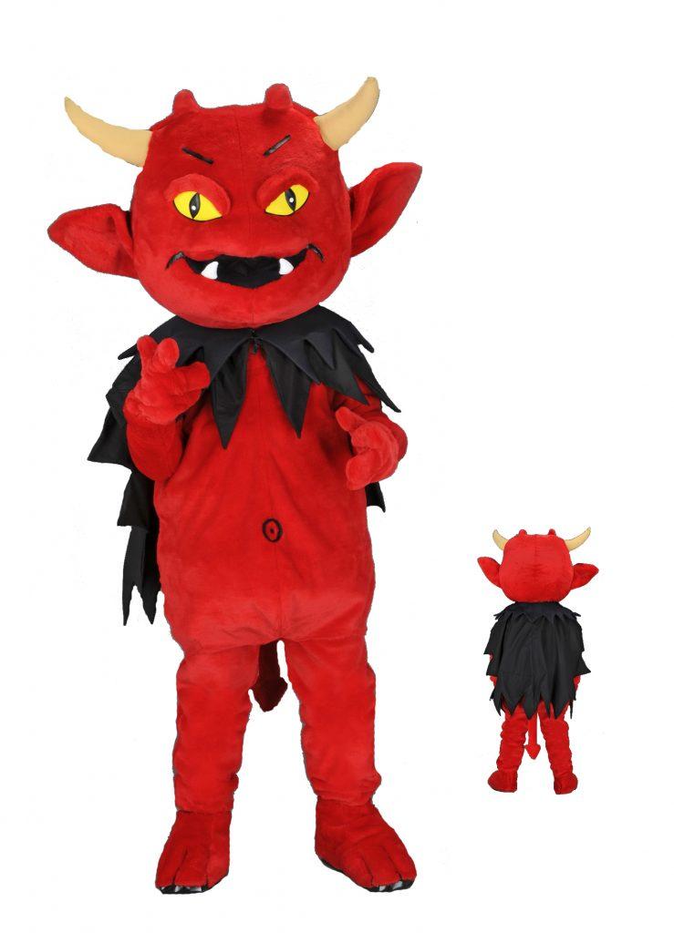 216b-Teufel-Kostüm-Halloween-günstig