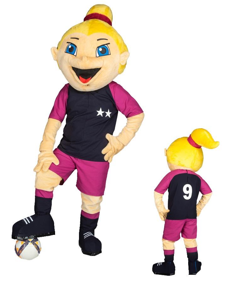 270a-Fussballer-kostüm-Angebot