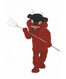 37a-Teufel-Kostüm-Halloween-günstig