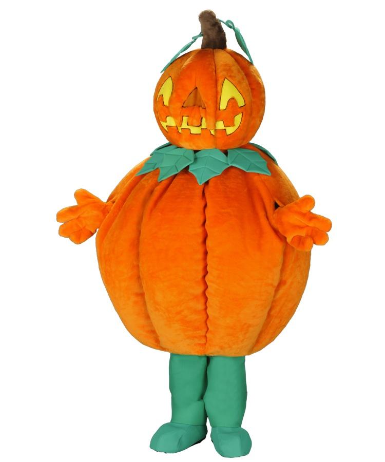 39a-kürbis-halloween-kostüm