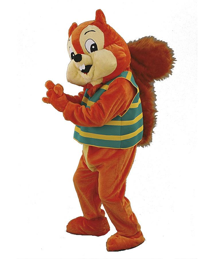 93a-Eichhörnchen-kostüm-Angebot