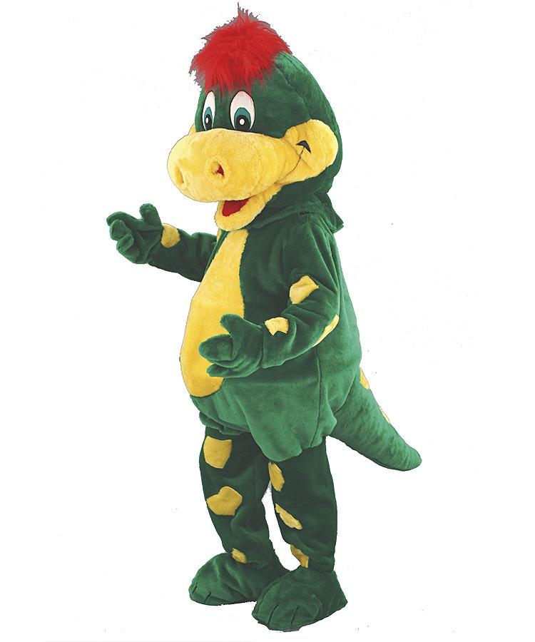 98b-Drachen-kostüm-Angebot