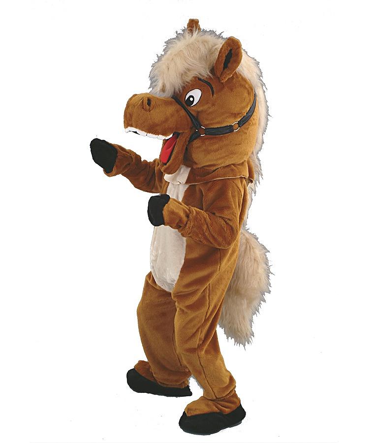 99a-pferd-kostüm-angebot