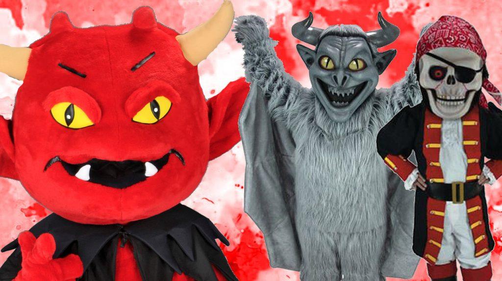 Halloween-Kostüme-günstig-kaufen