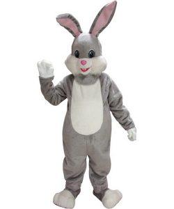 Osterhase Kostüme Karneval Angebote Maskottchen