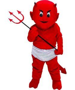Teufel-Maskottchen-Kostueme-halloween