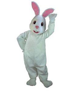 Schnee-Hase-kostüm-angebot-günstig