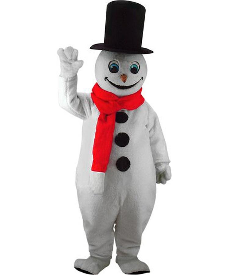 Schneemann-kostüm-angebot-günstig