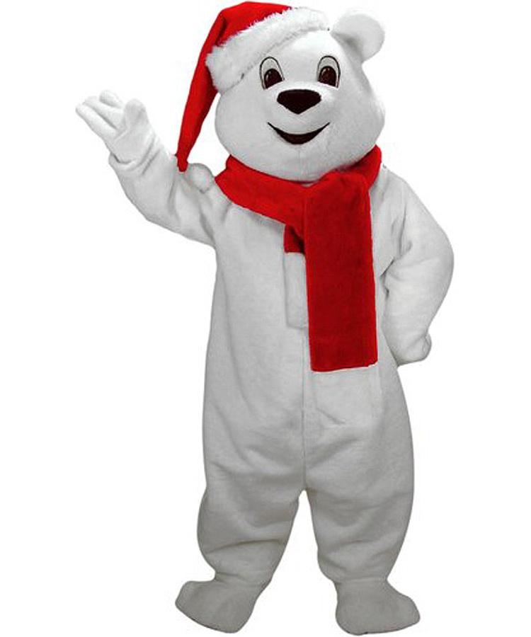 Schneebär-schneemann-kostüm-angebot-günstig
