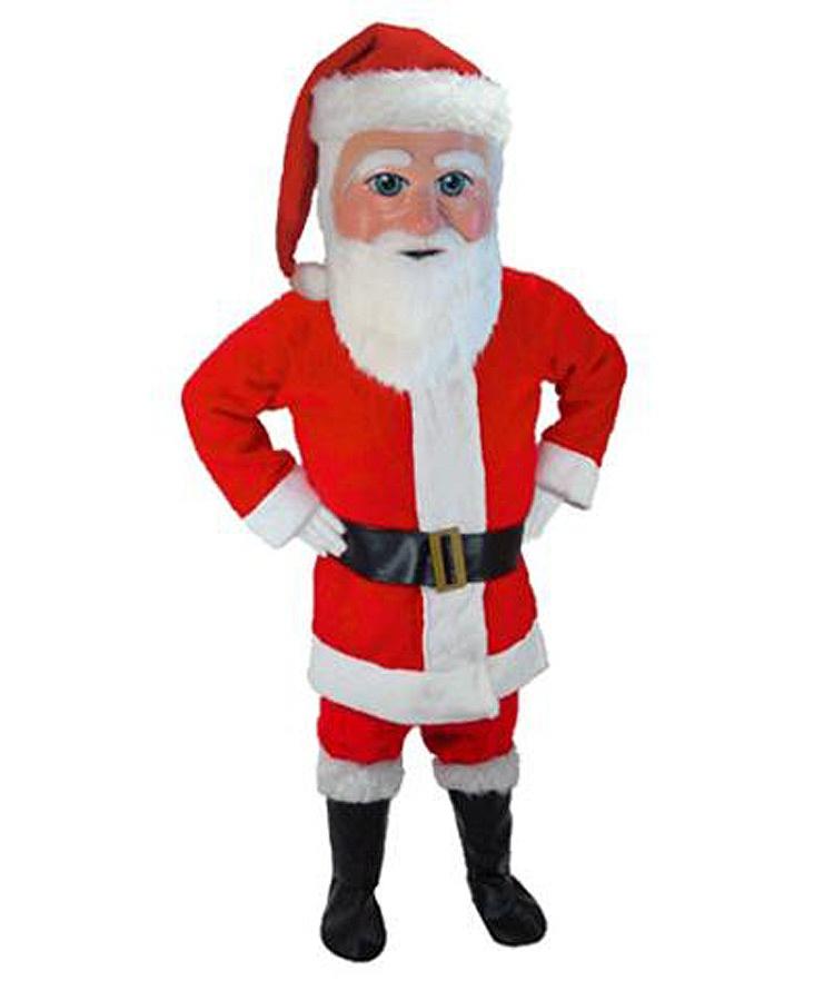 Weihnachtsmänner-kostüm-angebot-günstig