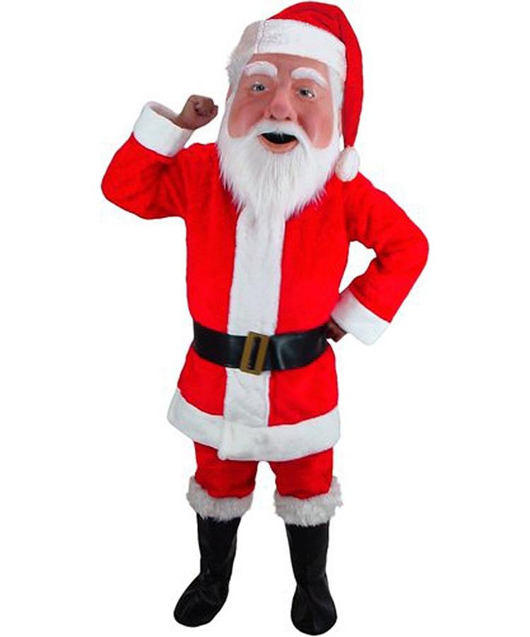 Weihnachtsmann-kostüm-angebot-günstig