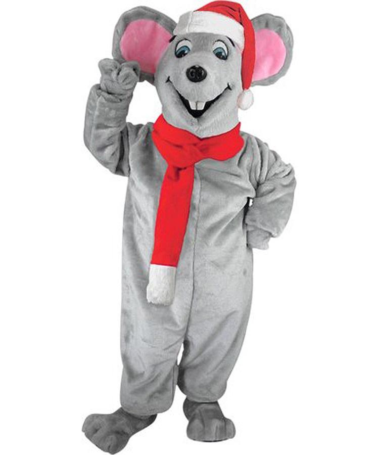 Maus-kostüm-angebot-günstig