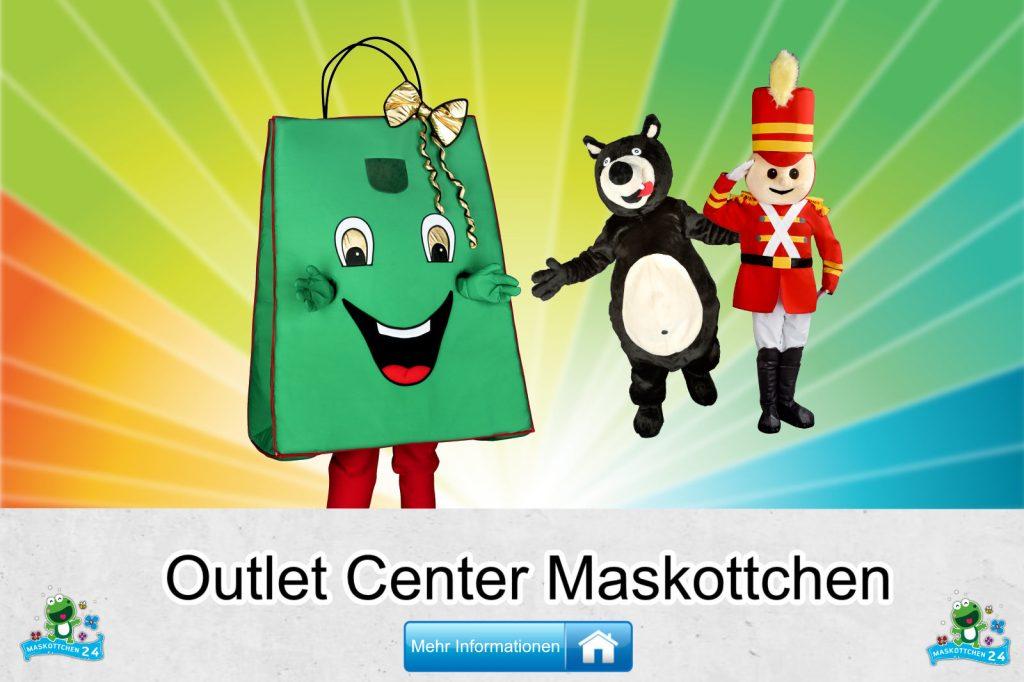 Kostüm Maskottchen Günstig-Kaufen Produktion Outlet Center