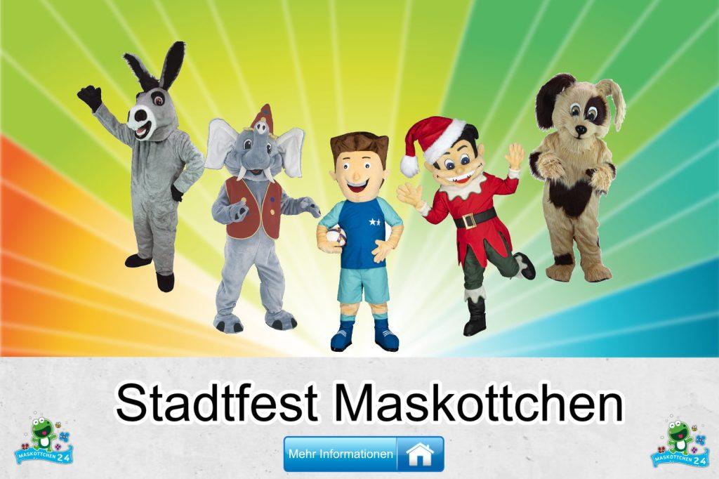 Kostüm Maskottchen Günstig Kaufen Produktion Stadtfest